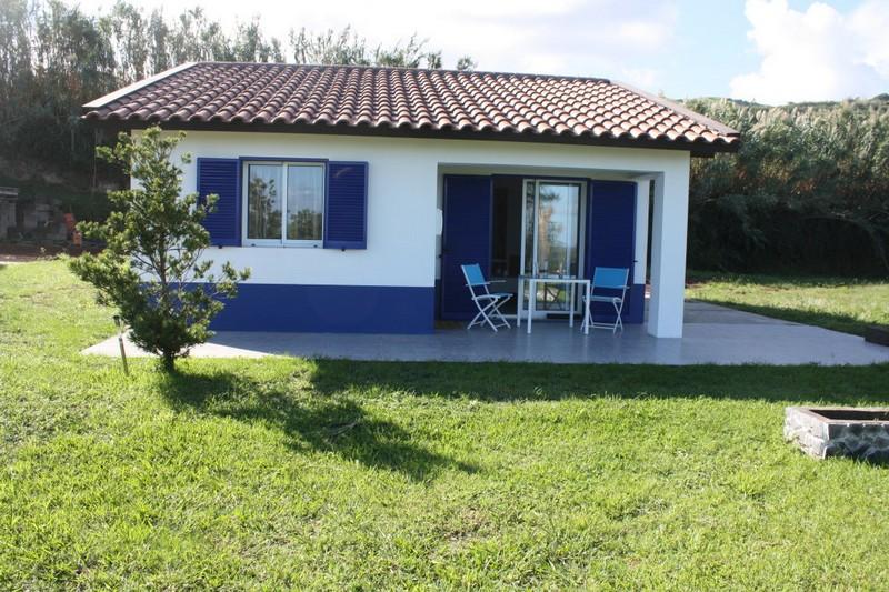 Aussenansicht-Casa-Azul