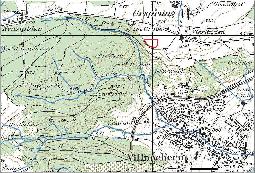 Lage-Bohrplatz-Boezberg1_1000