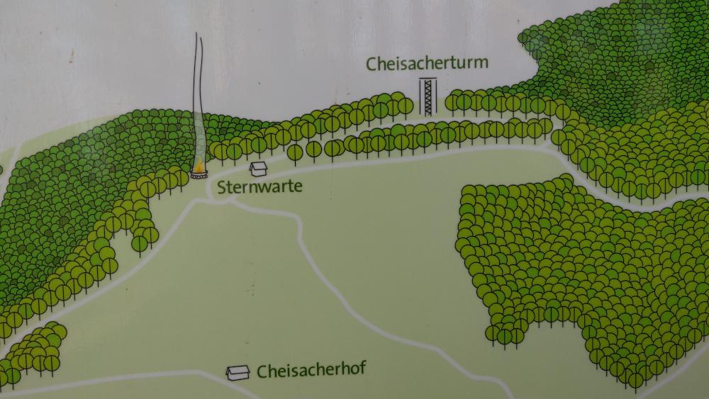 Cheisacher0_03-04-20_1000