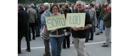 schtoloo_450