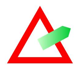regemo-2D-logo