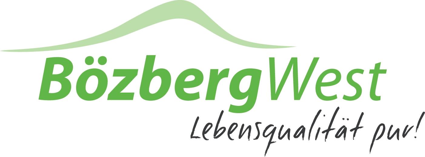 Logo_BözbergWest_1400