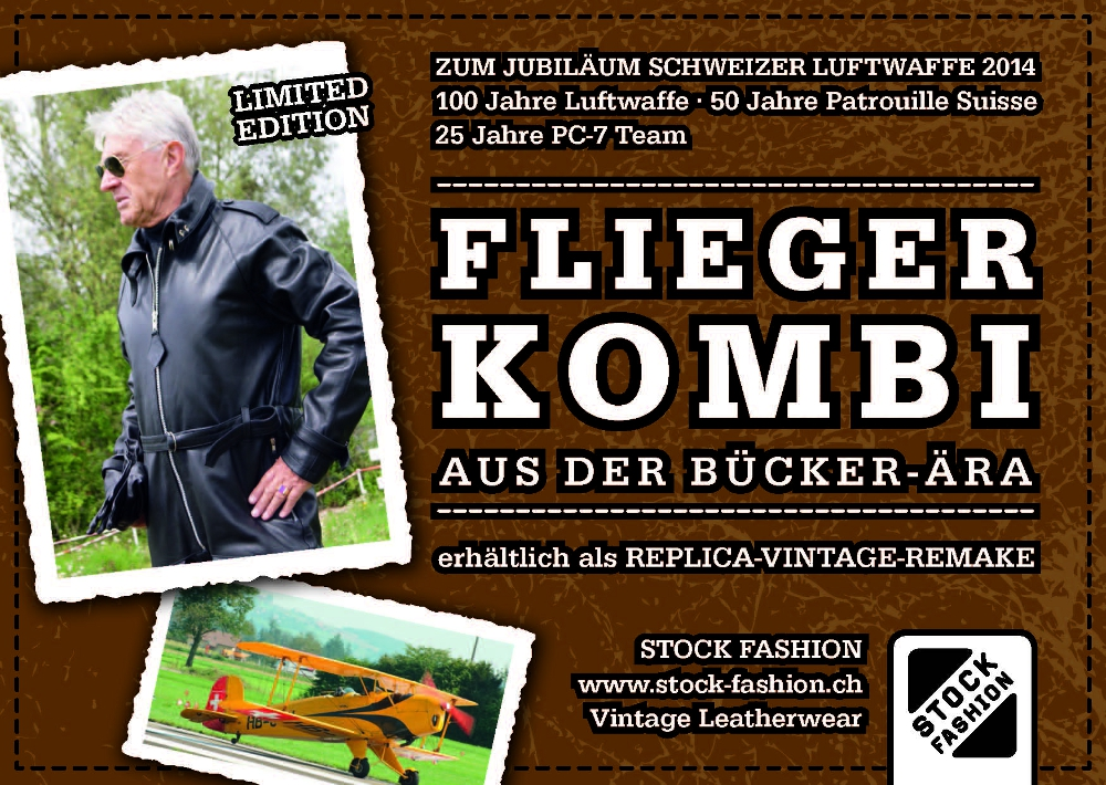 FliegerKombi_FlyerA6_1000