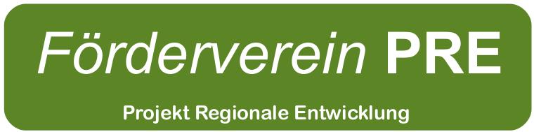 Förderverein Logo aus Präsentation v4 14-02-15