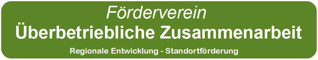 Förderverein Logo NEU 16-06-15