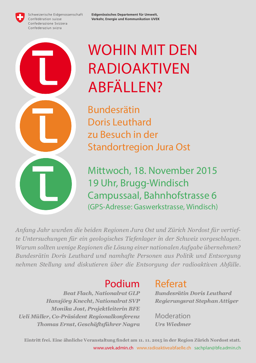 20151118_flyer_Referat-Podium-Entsorgung_Jura-18-11-15